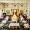 Cellos Grand Dining Room