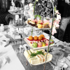 Mothers Day High Tea Luncheon