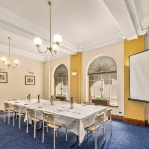 Castlereagh Room - Level 2