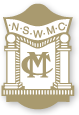 NSW Masonic Club