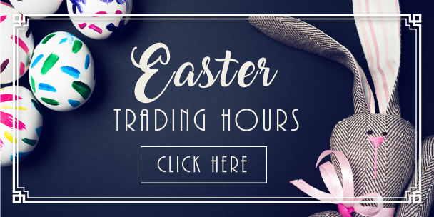 Easter-Trading-Hours-Castlereagh-Boutique-Hotel