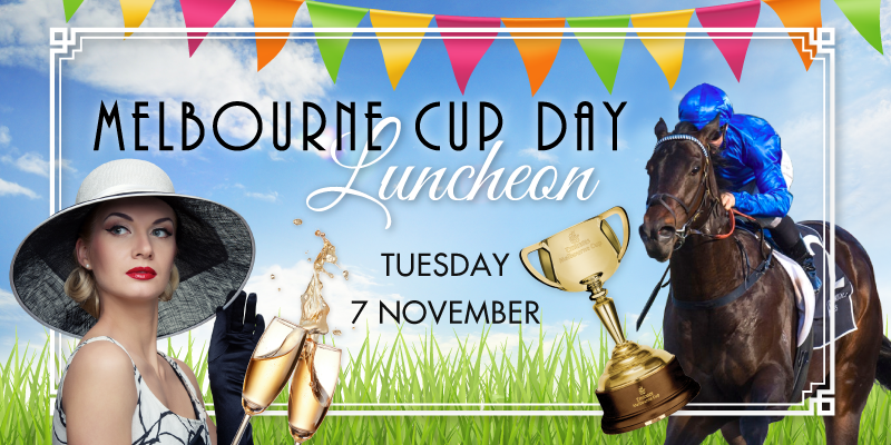 Melbourne-Cup-Day-Lunch-2017-Castlereagh-Boutique-Hotel_Sydney_header