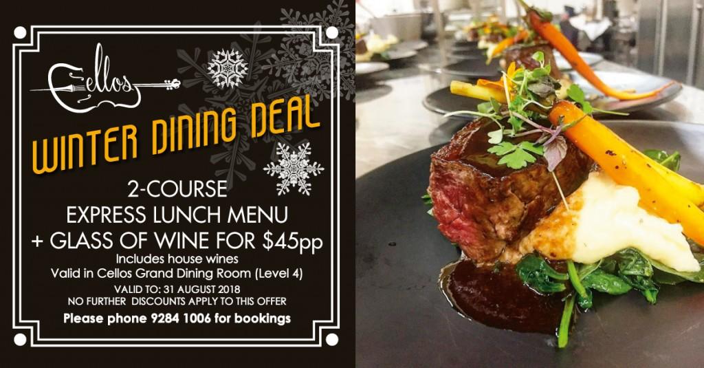 PPC_1200x628_Winter-Dining-Deal