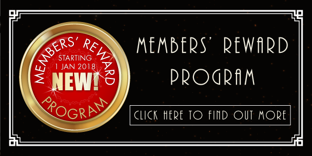 Promotions-Members'-Reward-Program