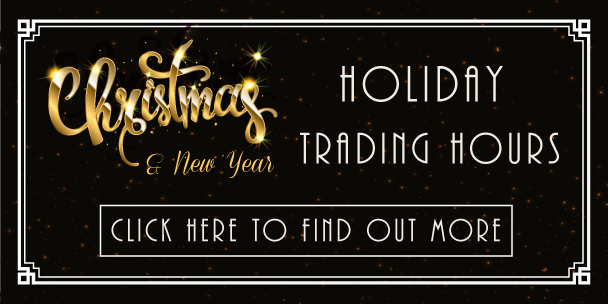 Promotions-Trading-Hours-Holidays