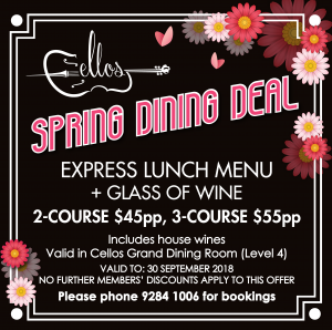 Square_Spring Dining Deal-02