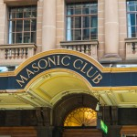 Masonic-Club-Awning