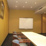 Meeting-Room-1st-Floor