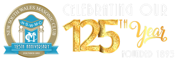 125th-Year-Logo_trans