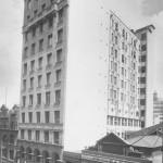 Club 1934