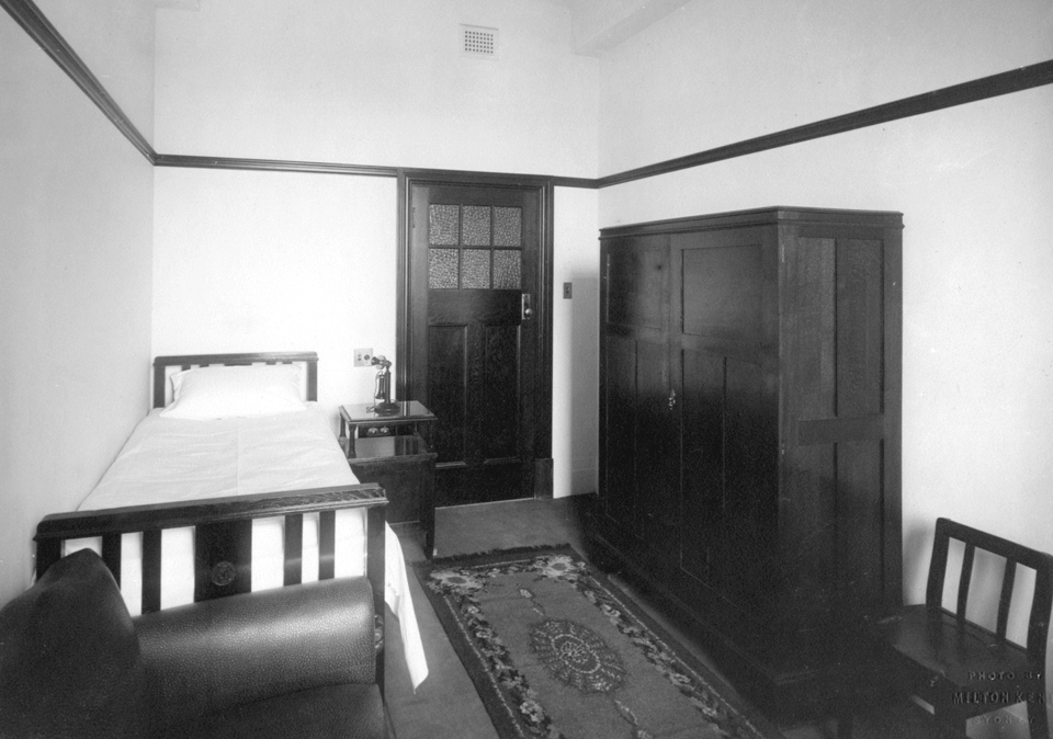 index of wp content uploads 2012 12 rh nswmasonicclub com au 1920s art deco bedroom 1920s inspired bedroom