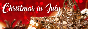Christmas-in-July_Castlereagh-Boutique-Hotel-Sydney