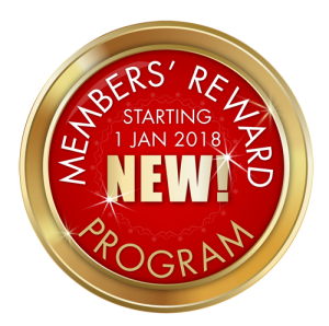 Logo_Members-Reward-Program-Medallion_500px