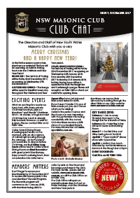 Cover-Club-Chat-December-2017
