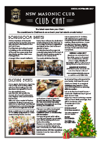 Cover-Club-Chat-November-2017
