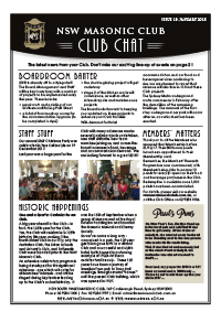 Cover-Club-Chat_January-2018