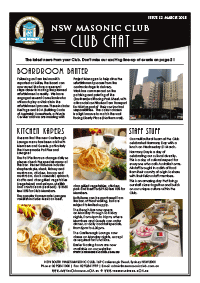 Cover-Club-Chat_March-2018
