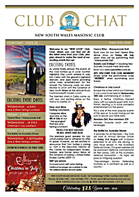 Cover-Club-Chat_Issue-13_June-July-2018