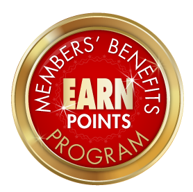 Logo_Members-Reward-Program-Medallion_500px