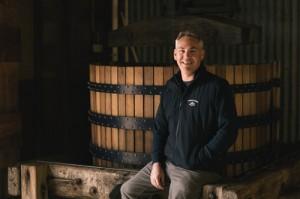 Mark-Richardson_Tyrrell's-Wine-Tasting_Castlereagh-Boutique-Hotel-Sydney