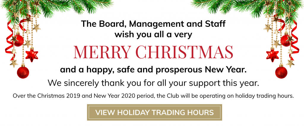 Holiday-Trading-Hours-2019-2020
